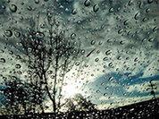 """""""Дождь"""" не может не закончиться"""
