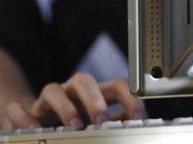 Ложка дегтя в бочке интернет-меда