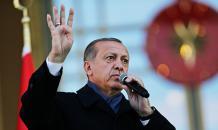 Президент Эрдоган как магнит для переворотов и покушений