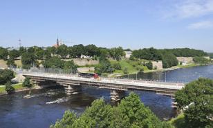 На что пойдет Эстония ради транзита через Россию