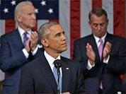 Обама шантажирует конгресс новым 11 сентября