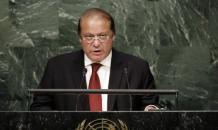 Непотопляемый Шариф: удивительная история премьера Пакистана