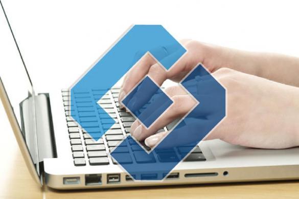 Роскомнадзору могут доверить управление интернетом при угрозе из-за рубежа
