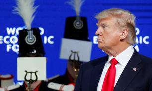 Трамп похвастался тем, что побил рекорд Элтона Джона