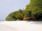Дивные Мальдивы: как извлечь из отпуска все
