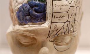 Чтение мыслей - реальность или утопия?