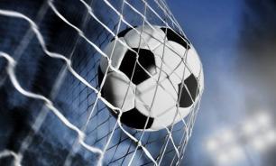 Общественная палата поддержит сборную Россию по футболу из воспитанников детских домов