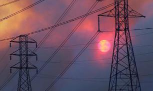Что происходит с электроснабжением Крыма — Булат НИГМАТУЛИН