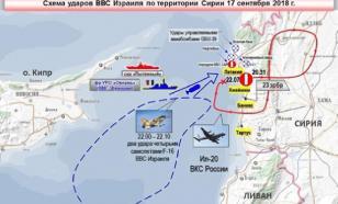Раскрыты детали последнего полета Ил-20