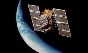 Le Monde (Франция): как Франция собирается милитаризировать свою космическую доктрину
