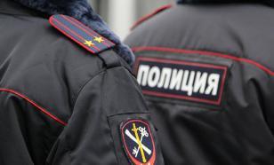 Бывшие футболисты сборной России объединят иски к МВД