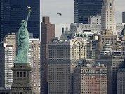 Американцы отказываются от гражданства США