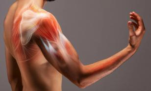 Причины возникновения спастичности, или повышенного тонуса мышц
