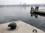 Почему Крым заторопился в Россию