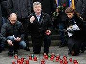 Неудачное наступление - последний шанс Киева