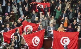 Квартет в Тунисе – молодцы, но премию мира дают не за это