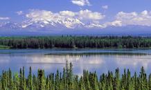 Аляска захотела стать Россией?