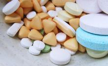 Какие лекарства убивают мужскую силу