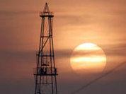 Чем ответит Иран на нефтяное эмбарго?