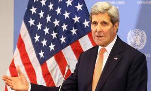 Прогнозу Керри нельзя верить из-за двусмысленности Минских соглашений - эксперт