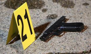 В Мексике на вечеринке маньяк убил 11 подростков