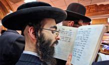 Как относиться к деньгам? Учимся у евреев