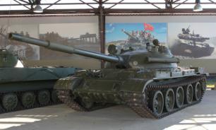 Три вида оружия России, которое у нас украли
