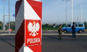 """В Польше заявили, что РФ """"засасывает"""" Белоруссию, а Китай ее """"пожирает"""""""