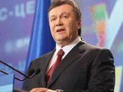 """Отношения России и Украины """"обречены"""" на улучшение"""