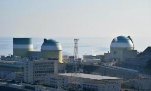 """Аварии на """"Фукусиме-1"""" дали пятый уровень опасности из семи"""