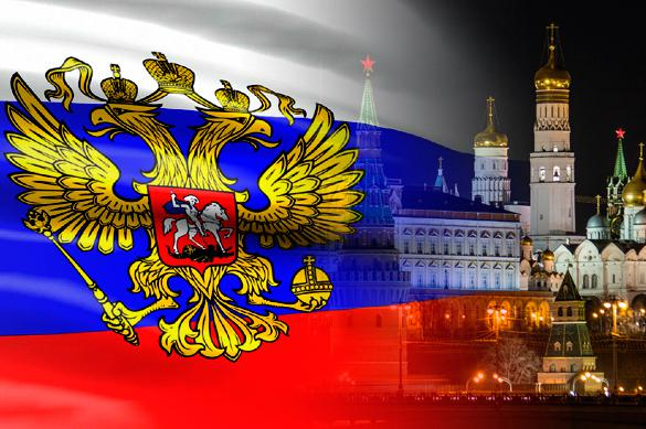День работника органов безопасности: Как защищали Россию в этом году