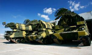 Поможет ли Россия Сербии в конфликте с Хорватией?