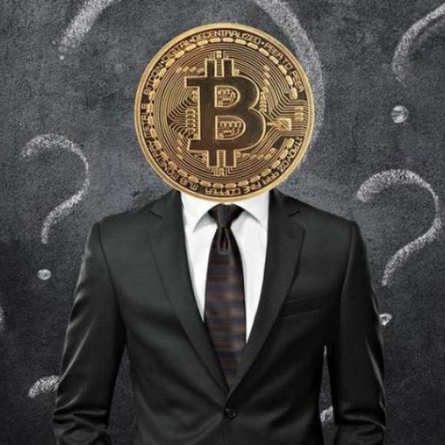 он-стоял-у-истоков-биткоина-а-теперь-предсказывает-его-будущее