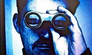ФСБ разрешит гражданам пользоваться шпионской техникой