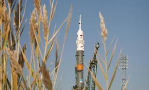 Испытан на новом топливе первый серийный ракетный двигатель РД-108А