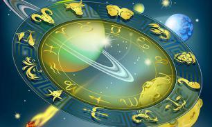 Сверимся со звездами: гороскоп и покупка квартиры