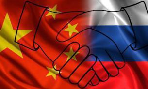 Что скрывается за кулисами российско-китайской дружбы