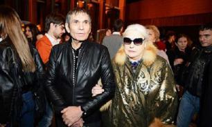 Алибасов и Федосеева-Шукшина купили дом в Новой Москве