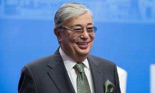 Президент Казахстана сравнил глав регионов с князьями
