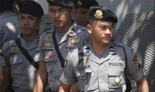 Житель Индонезии съел насильника своей жены
