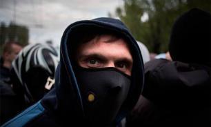 В Одессе подсудимый по делу 2 мая госпитализирован после нападения