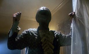 """Кинокритики рассказали, почему так пугают """"ужастики"""""""