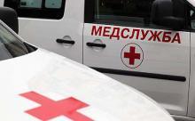 Помощник бывшего директора ФСБ скончался вскоре после смерти своего начальника