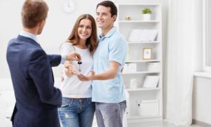 Как преподнести свою квартиру покупателю