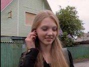 13-летняя модель: Токио, голод, морг