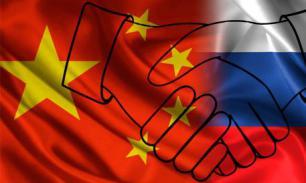 Россия-Китай: друзья, конкуренты или враги? - Прямой эфир Pravda.Ru