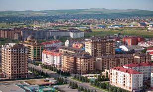 Ингушетия: Финансированию терроризма из-за рубежа пришел конец