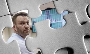 """Кто и чем помогает """"президентской кампании"""" Навального?"""