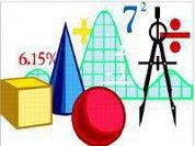 Страх мешает успехам в математике