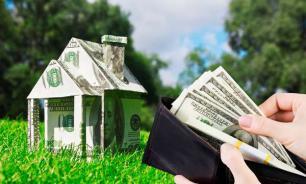 Покупка дома: полезные советы